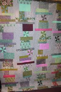 quilt market tula pink sew sweetness