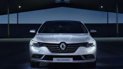 renault talisman 2017 price 2017 renault talisman energy tce 190 specifications