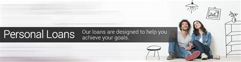 using a personal loan to buy a house personal loan to buy house 28 images what you need to about personal loans 1st