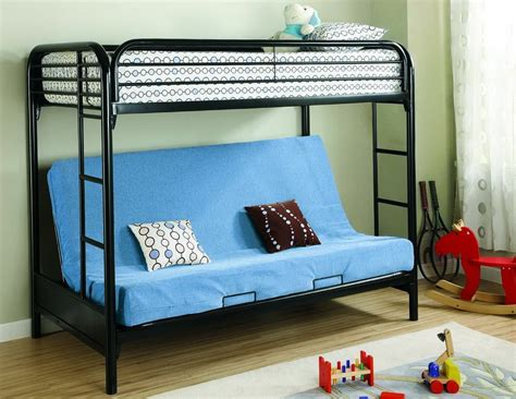 full over queen bunk bed with stairs full over full bunk bed plans glorious full over full