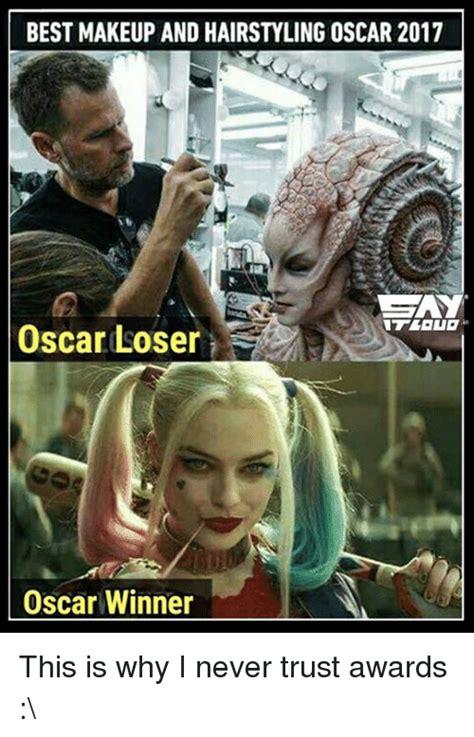 oscar winner best 25 best memes about oscar winners oscar winners memes
