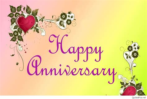 wedding anniversary ecards for friend happy wedding anniversary gifs cards sayings pictures