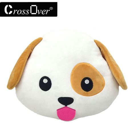 Cheap Home Decor Online Stores by Online Get Cheap Emoji Aliexpress Com Alibaba Group