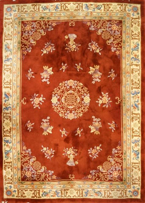 sculptured rugs and carpets sculptured rugs and carpets 28 images 3d purple similar sculptured rugs and carpets buy