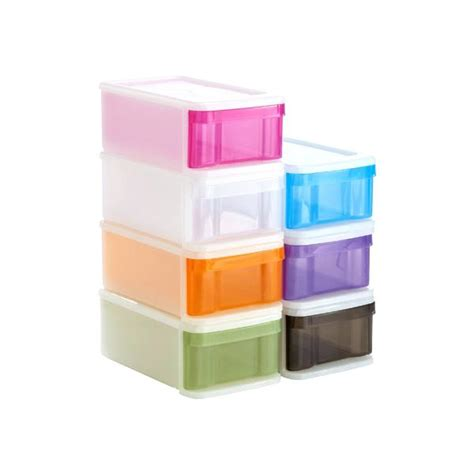 small plastic drawers australia plastic storage drawers australia best storage design 2017