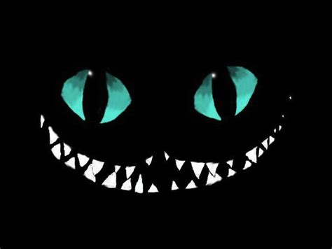 cheshire cat smile seriously books january 2014
