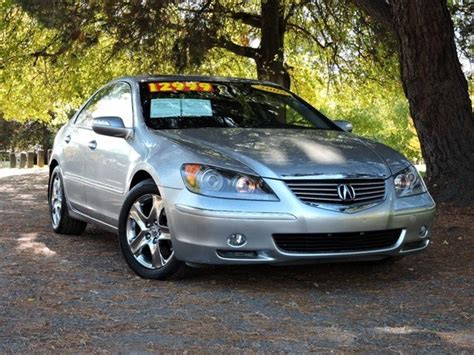 car owners manuals for sale 2008 acura rl parental controls 2008 acura rl cars for sale