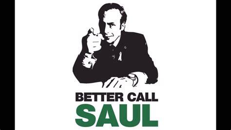 theme music better call saul better call saul theme song 2015 youtube
