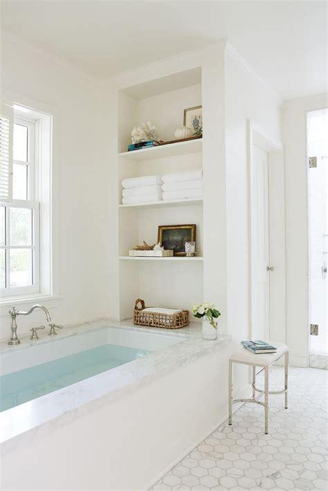minimalist shelf best 25 minimalist shelving ideas on