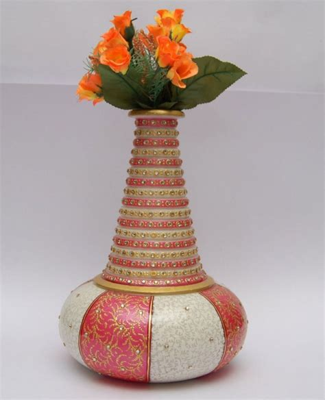 Designs For Vases by 18 Beautiful Decorative Vase Designs