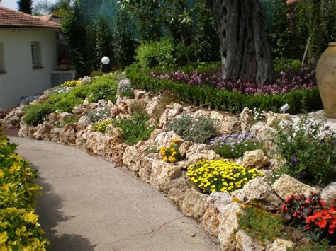 Comment Creer Un Jardin Paysager 2275 by Creer Jardin Paysager Comment Creer Un Jardin