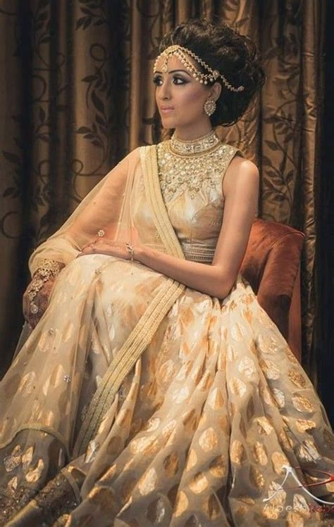 Wedding Reception Hairstyles Kerala