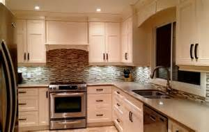 creek kitchen cabinets products silver creek custom cabinetry
