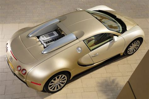 car bugatti gold bugatti gold cool car wallpapers