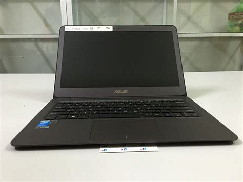 Ban Laptop Asus Zenbook Ux305 laptop asus zenbook ux305 m 5y10c ram 8gb ssd 128gb vga intel hd graphics 5500 13 3 inch