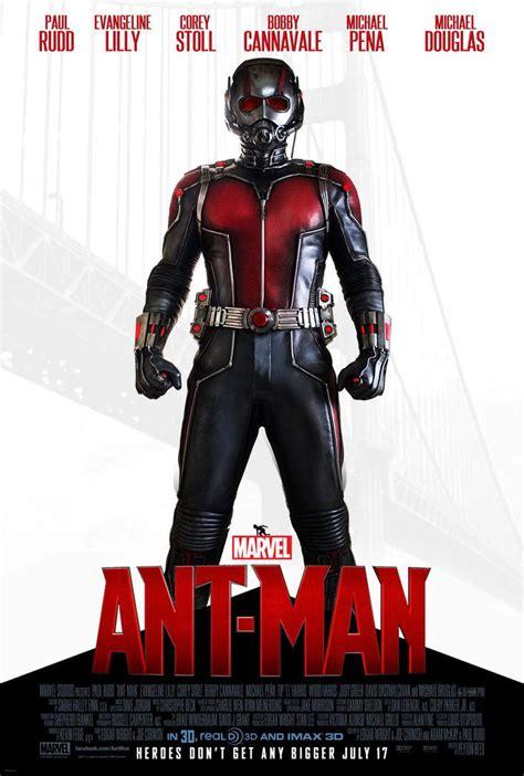 Captain America Civil War Imax Poster Iphone All Semua Hp 1034 best images on
