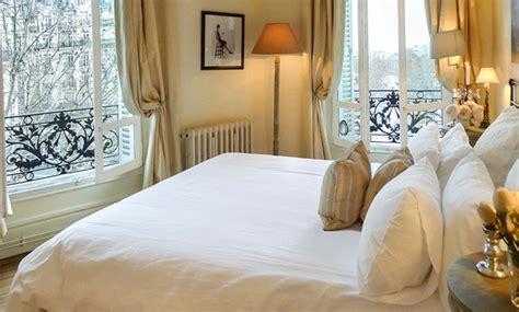 schlafzimmer französisch ein gro 223 es bett f 252 r jedes schlafzimmer