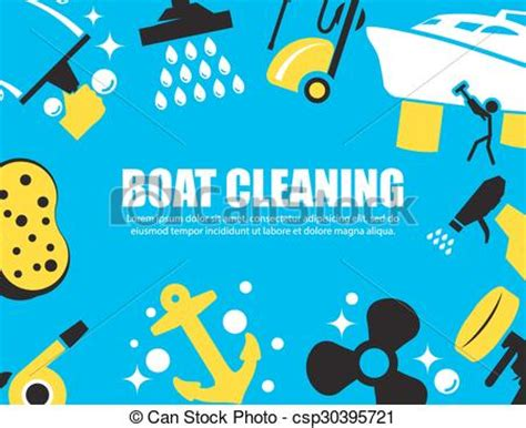 boat repair clipart boat fixing clipart clipground