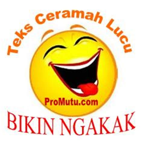 download video mp3 ceramah lucu kumpulan ceramah agama islam mp3 auto design tech