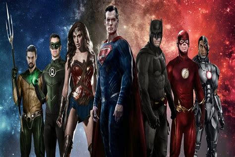 film justice league cast justice league movie 2015 cast www imgkid com the