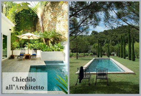 giardini con piscina giardino con piscina fare le scelte giuste garden4us