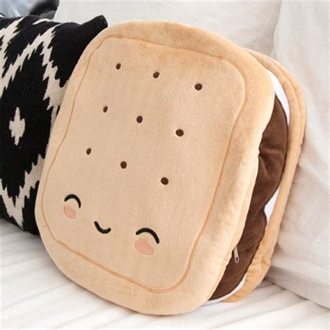 s mores pillow warmer always room for s mores make