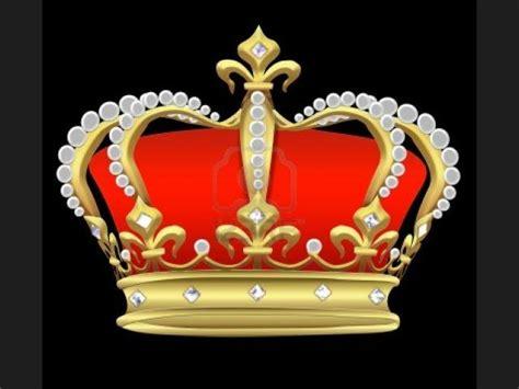 reyes y reinas de 8467715316 ranking de reyes reinas y emperadores listas en 20minutos es