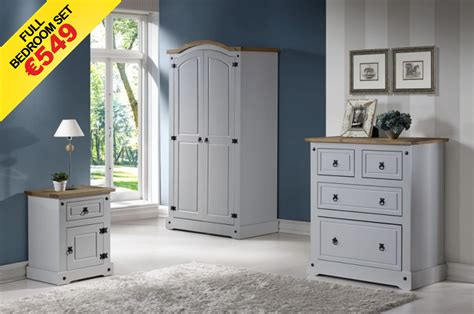 Bedroom Furniture Packages Sale Bedroom Packages For Sale In Dundalk Co Louth
