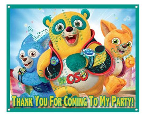 Disney Jr Mickey Mat - 31 best images about vinyl banners on
