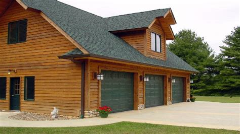 log garage apartment plans duplex house plans with garage garage house plans with