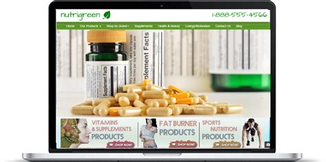 supplement dropshipping dropship vitamins supplements from wholesale suppliers