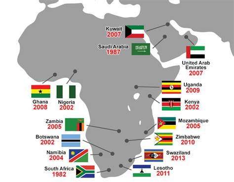 South Africa Address Finder Meditech South Africa Meditech