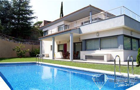 Photos Belles Maisons by Maison En Vente 224 Cabrils 224 20 Minutes De Barcelone
