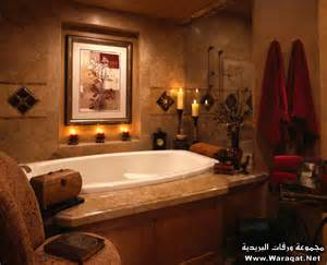 Romantic Bathroom Ideas dekor mksek 4 jpg 600 215 486 pixels dekor pinterest