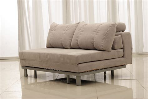 convertible sofa bed philippines convertible sofa bed philippines okaycreations