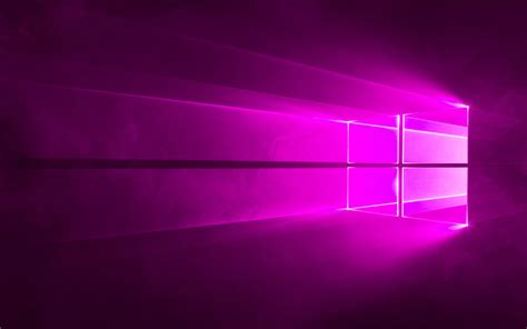 rose themes for windows 8 windows 10 hero wallpaper in lila by gtagame on deviantart