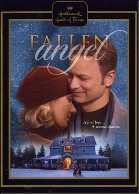 fallen angel film wikipedia watch fallen angel 2003 full movie free online 123movies