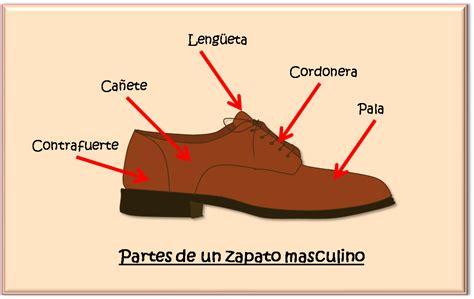 que son los zapatos de un pastor thevicbridgeworld