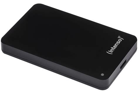Hardisk Portable Ps2 intenso 1tb portable external drive ebuyer