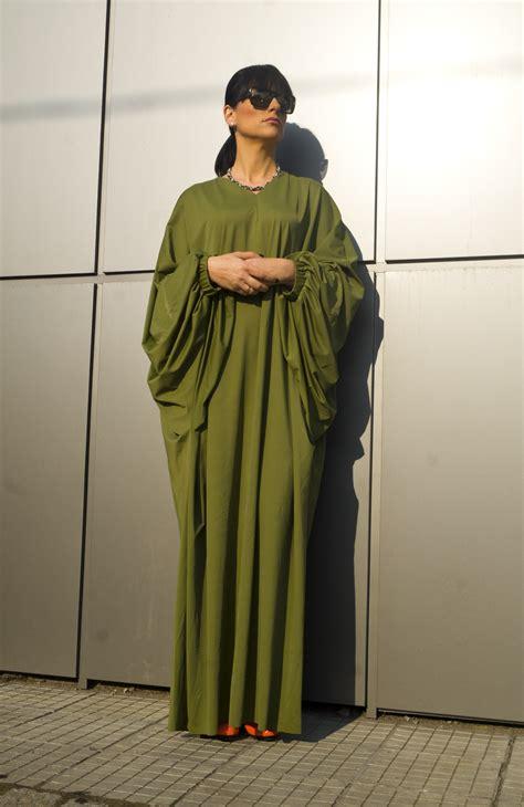 Handmade Plus Size Clothing - plus size maxi dress s clothing oversized