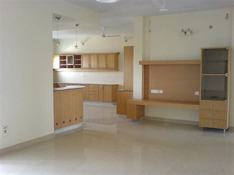 single bedroom for rent in chennai single bedroom for rent in chennai 28 images single