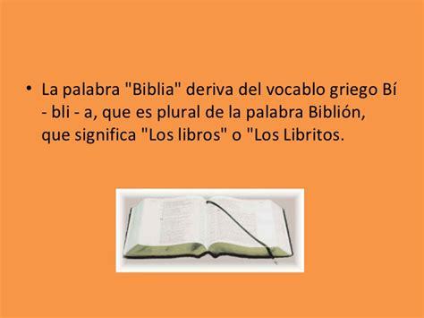 historia de la biblia historia de la biblia