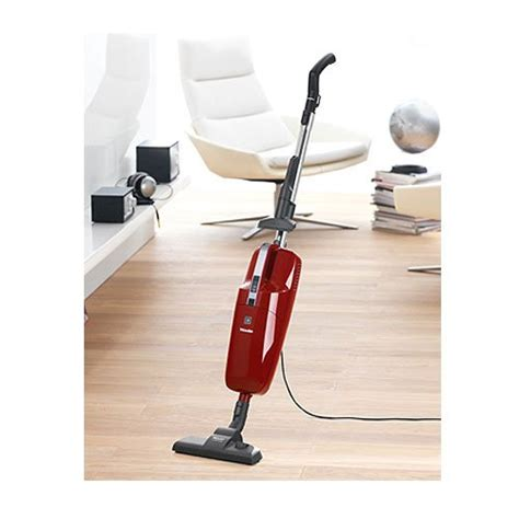 Buy Vacuum Cleaner Sale Best Price Miele S194 Quickstep Universal Upright Vacuum