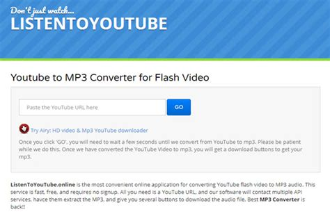 download youtube mp3 kbps download mp3 320 kbps from youtube worxerogon