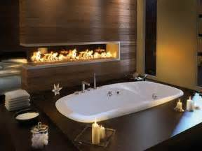 indoor gas wall fireplaces modern with unique style gas