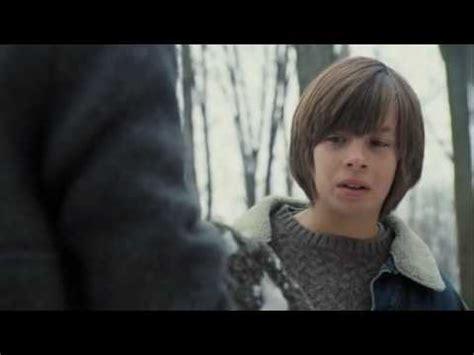 film de orphan sle orphan la huerfana espa 241 ol latino youtube