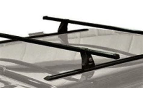 Thule Tracker Ii Roof Rack System by Truck N America Century Truck Cap And Tonneau Cover