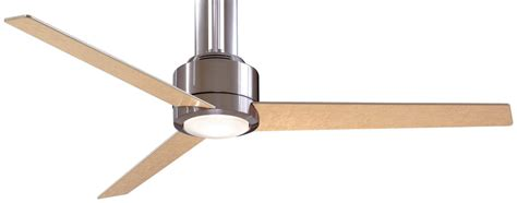 Designer Fans by G Squared Art Designer Ceiling Fans And Lighting