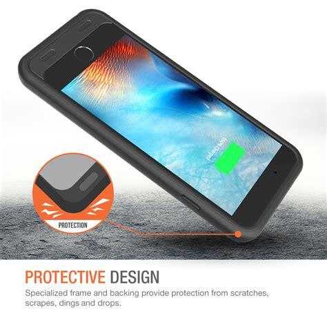 atomic  battery case  iphone   iphone    black black