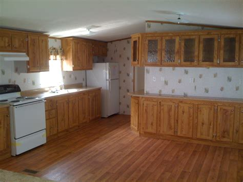 mobile home kitchen kitchen mobile home modular